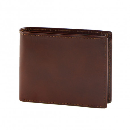 Leather Wallet for Man - 585