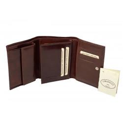 Leder Geldbörsen für Damen - 594