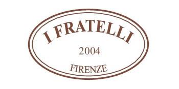 I Fratelli - Firenze